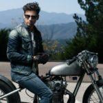 Die 7 besten Motorrad-Sonnenbrillen: Test, Vergleich und Kaufratgeber