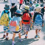 Die ultimative Packliste für Deine Klassenfahrt
