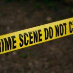 Ranking der besten Kriminalserien