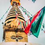 packliste für nepal reise
