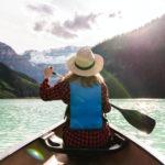 Packliste Urlaub am See
