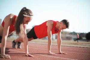 perfektes-bodyweight-training-fuer-maenner-und-frauen