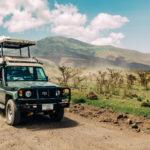 Ultimative Safari-Packliste: Alles, was Du brauchst