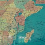 Die ultimative Tansania-Packliste: Alles, was Du brauchst