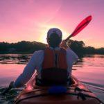 Die ultimative Kanutour-Packliste für Frauen und Männer