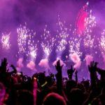 ultimative-partyurlaub-packliste