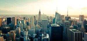 USA Packliste für New York City
