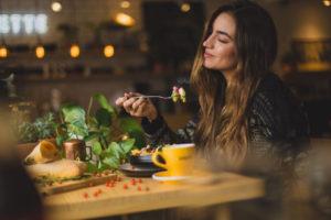 leckere vegane Küche zum Genießen