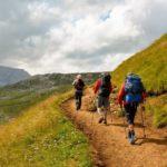 Der Wander-Navi Test und Ratgeber