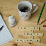 Die 11 besten Tipps für eine gesunde Work-Life-Balance