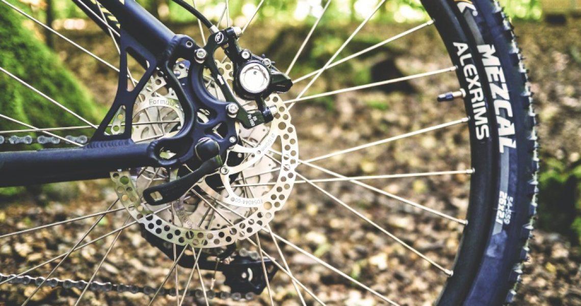 Bremsscheibe_Fahrrad_Mountainbike_Edelstahl_2