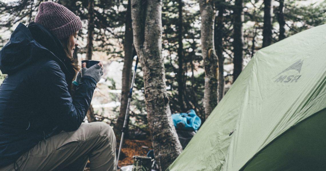 Camping Gaskocher: Test, Ratgeber und Vergeich
