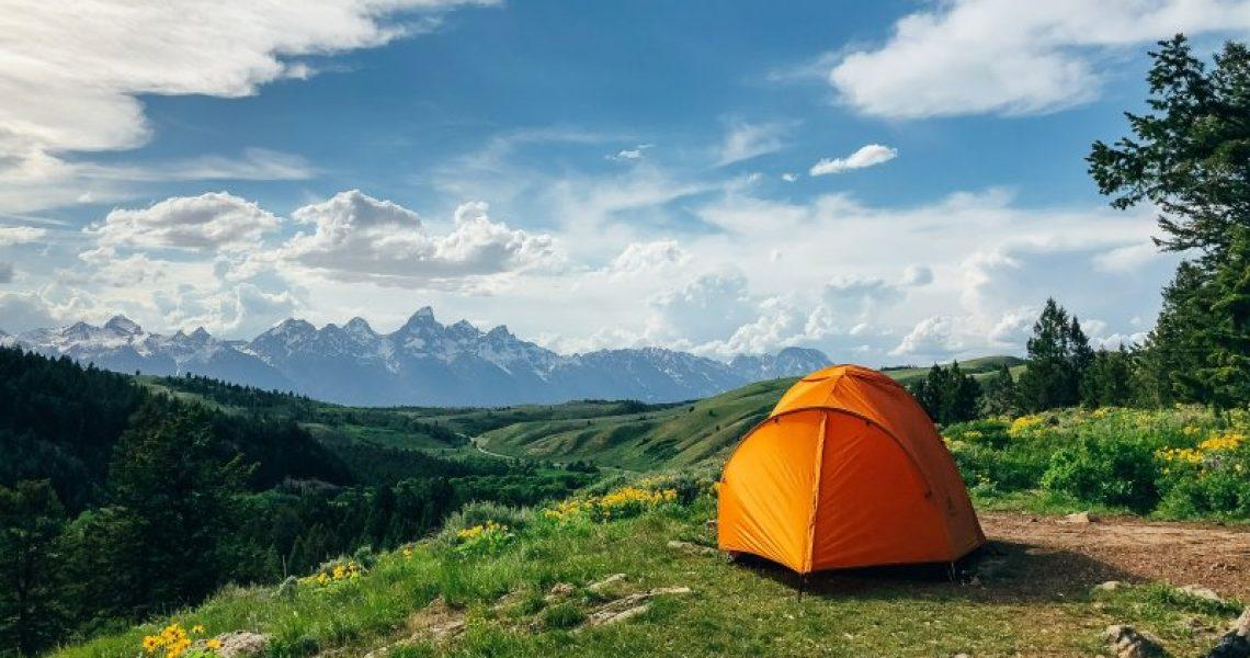 Campingtoilette Test, Vergleich & Kaufratgeber