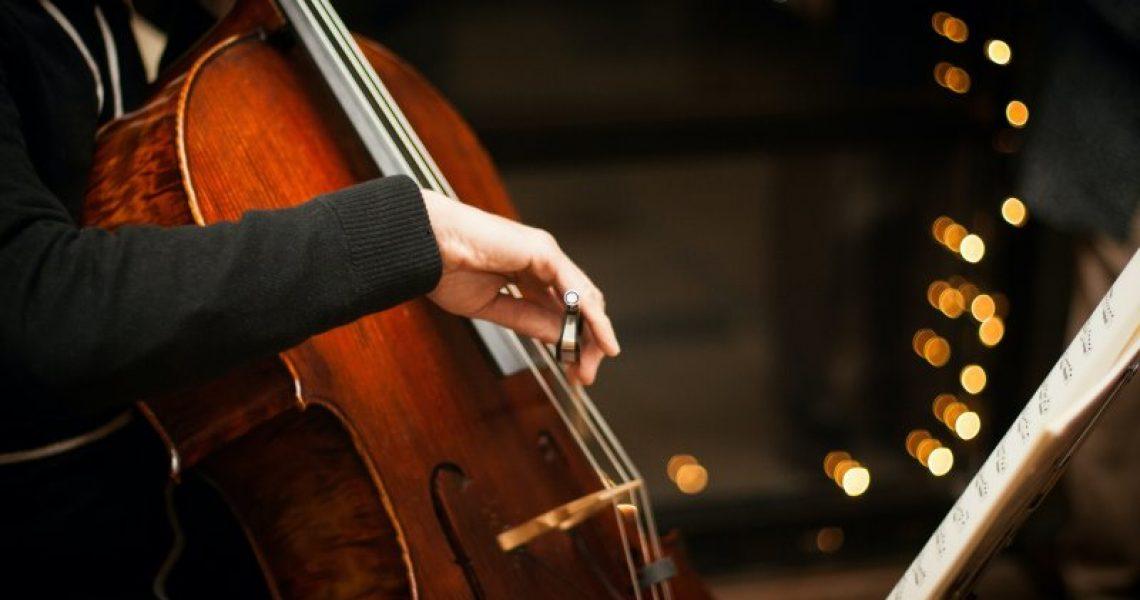 Cellos im Test