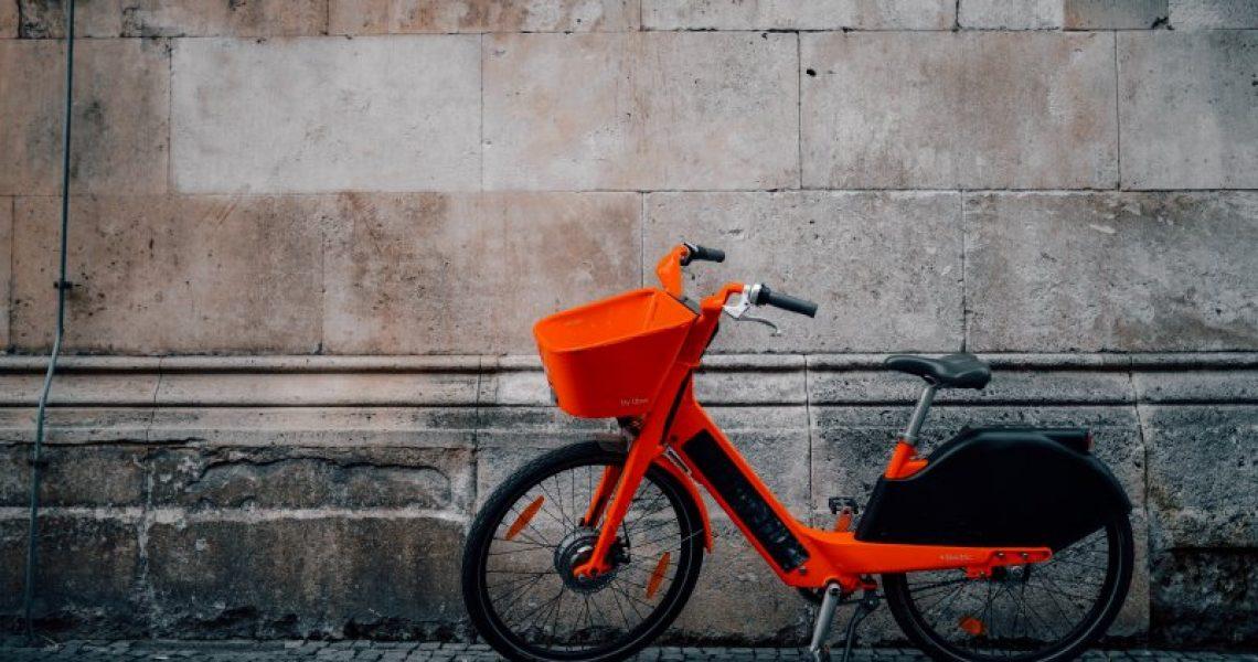 E-Bike bis 2000 Euro Test