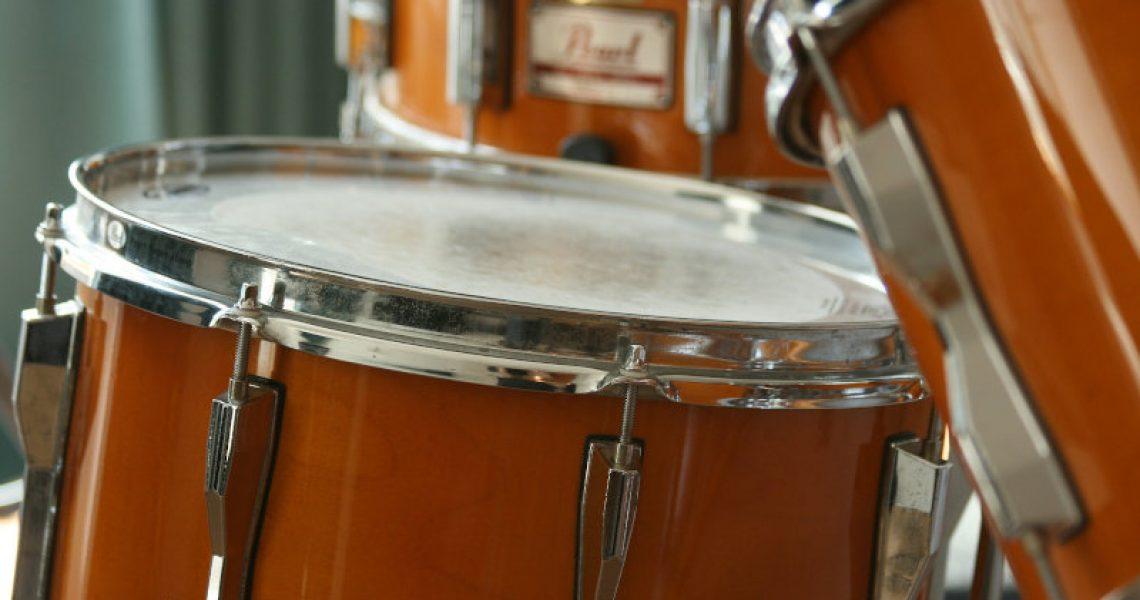 e-drums-test-beitragsbild