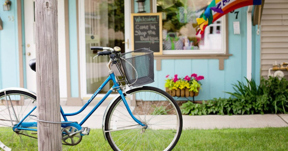 fahrraddiebstahl-tipps