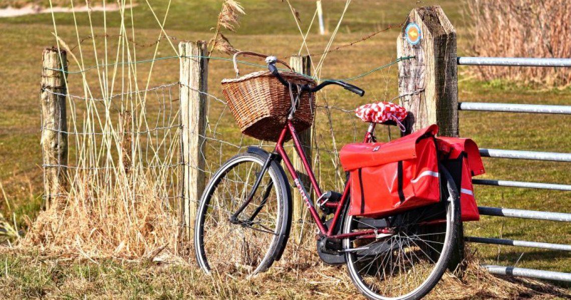 Fahrradtasche Test Vergleich Und Kaufratgeber Heyhobby De