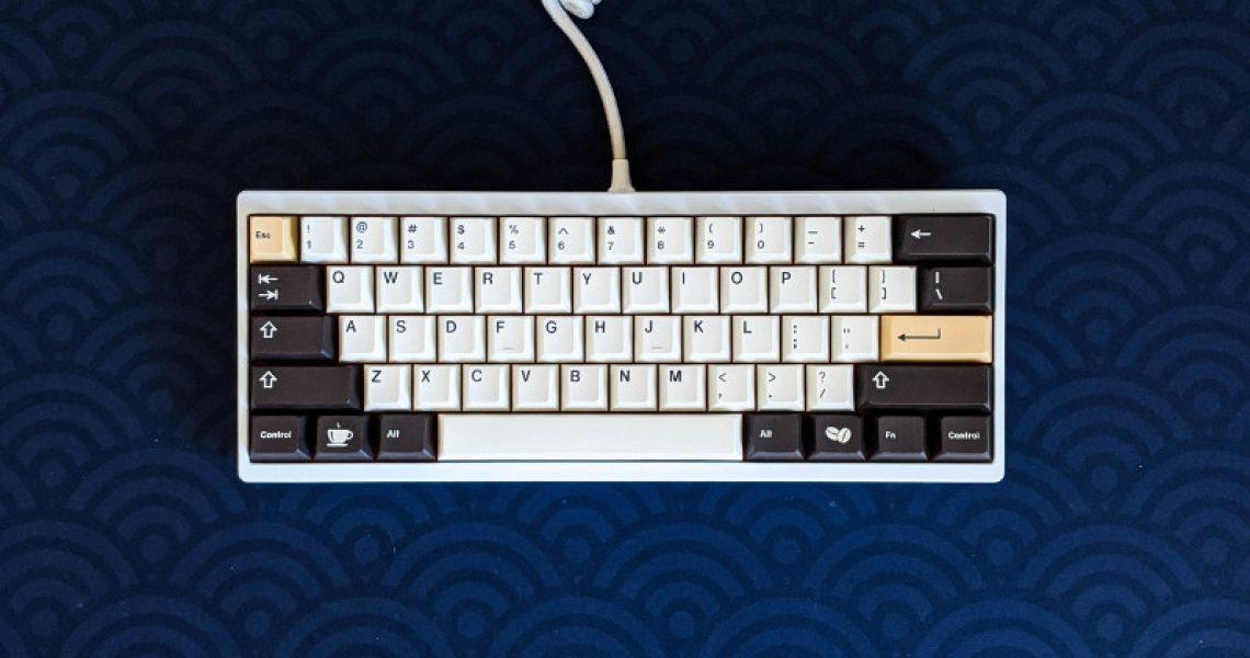 mechanische_tastatur-scaled