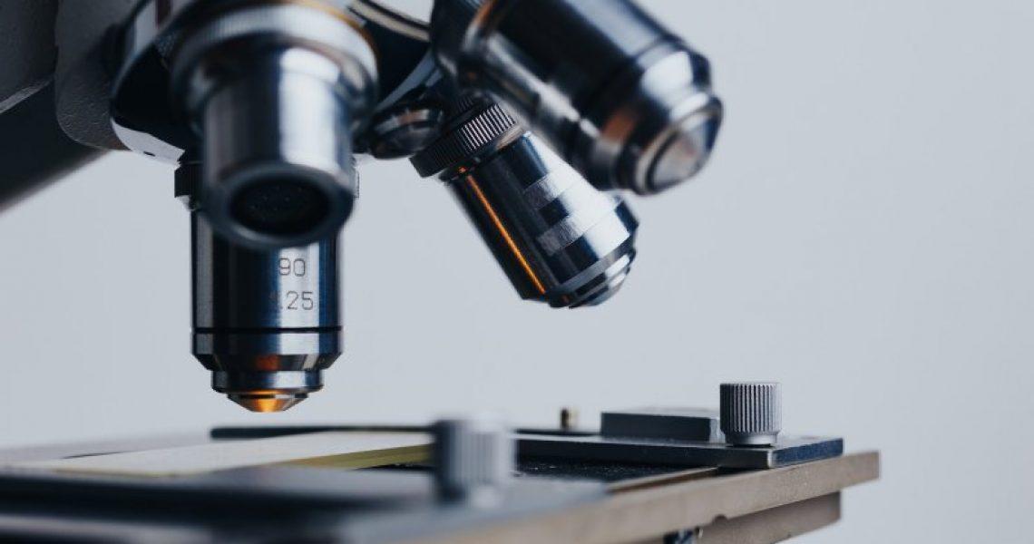 Mikroskope im Test
