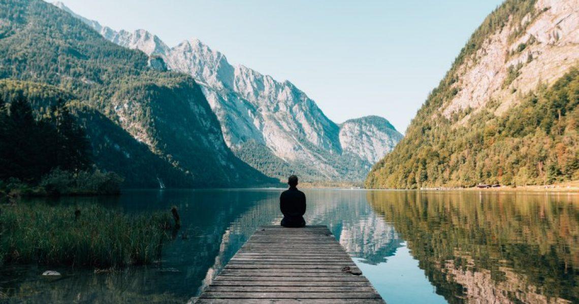 Stress verursacht häufig sowohl physische als auch psychische Symptome.