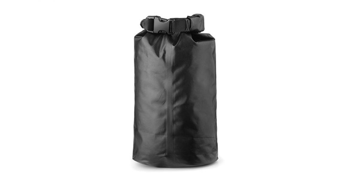 schwarze-drybag-test