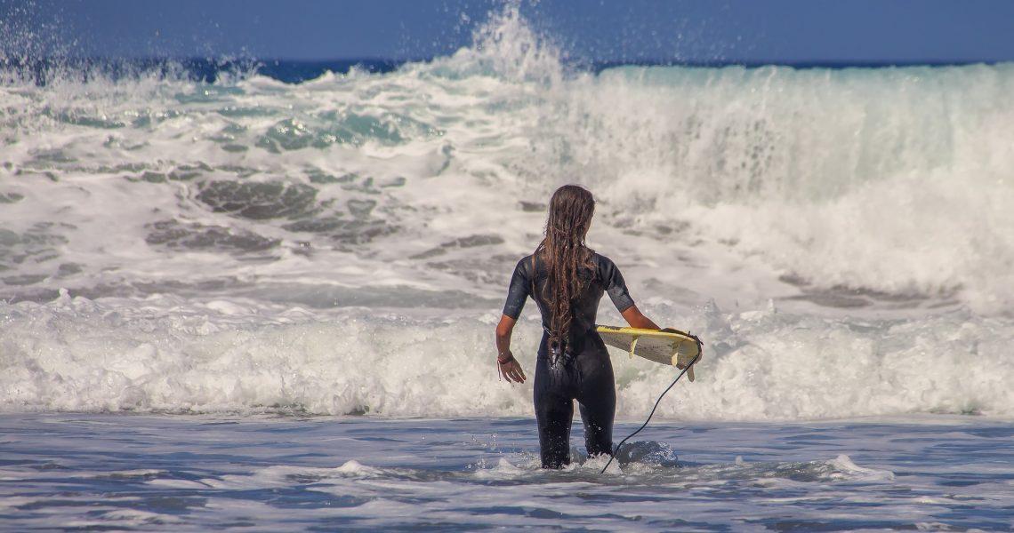 Surfanzug_Wassersport